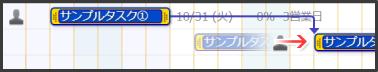 task-link-sub3